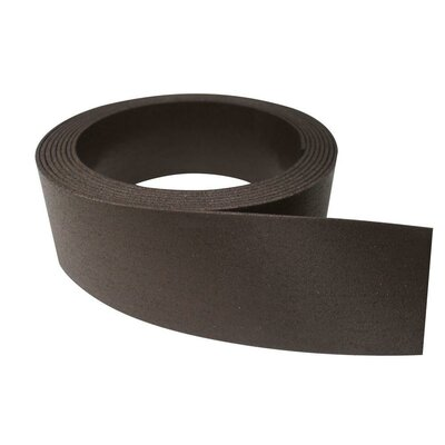 Multy Home EZ Boarder Thin-Line Rubber Landscape Edging MT4000002