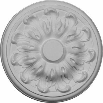 Millin Ceiling Medallion