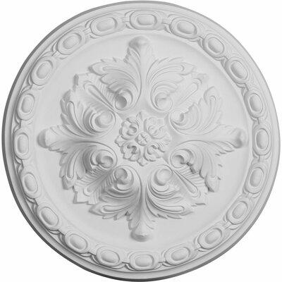 Stockport Ceiling Medallion