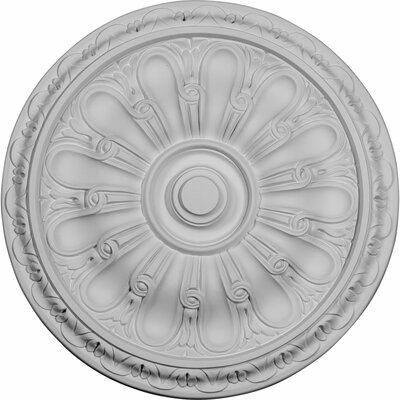 Kirke Ceiling Medallion