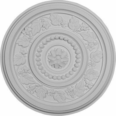Marseille Ceiling Medallion