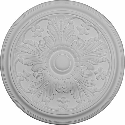 Vienna Ceiling Medallion