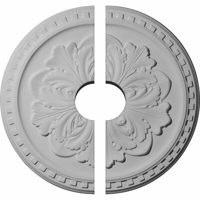 Emery Ceiling Medallion