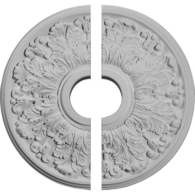 Apollo Ceiling Medallion