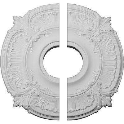 Attica Ceiling Medallion