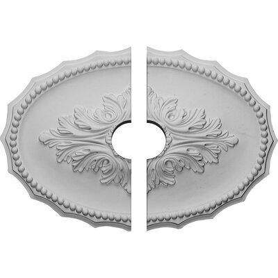 Oxford Ceiling Medallion