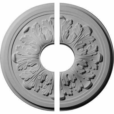 Acanthus Legacy Ceiling Medallion