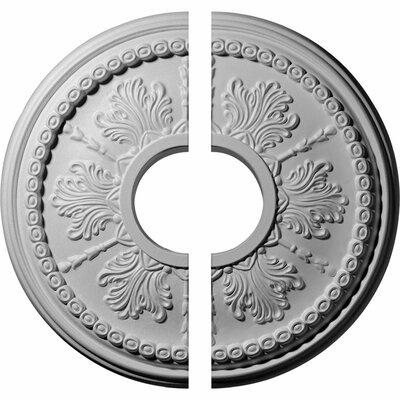 Tirana Ceiling Medallion