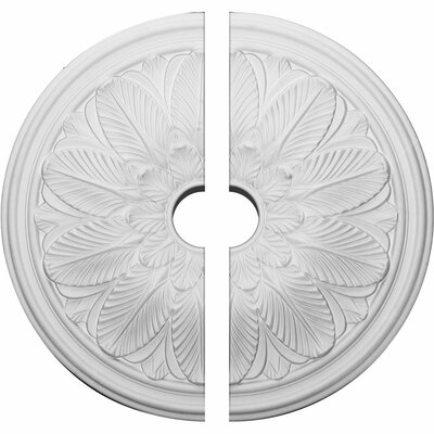 Bordeaux Ceiling Medallion