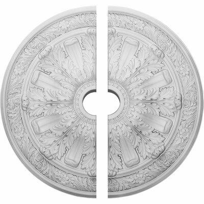 Flagstone Ceiling Medallion