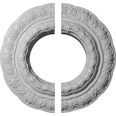 Lisbon Ceiling Medallion