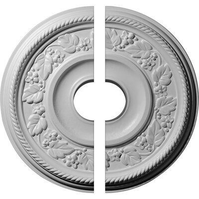 Tyrone Ceiling Medallion