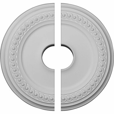 Classic Ceiling Medallion