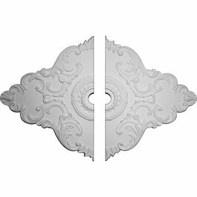 Piedmont Ceiling Medallion