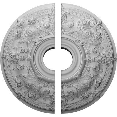 Oslo Ceiling Medallion