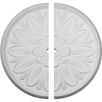 Delfina Ceiling Medallion
