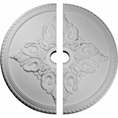 Milton Ceiling Medallion