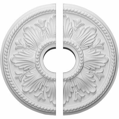 Edinburgh Ceiling Medallion