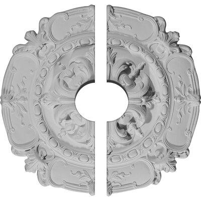 Southampton Ceiling Medallion