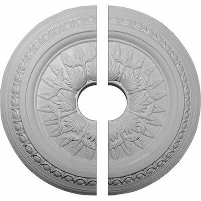 Telford Ceiling Medallion