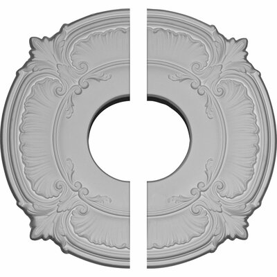 Attica Ceiling Medallion