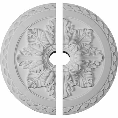 Bordeaux Deluxe Ceiling Medallion