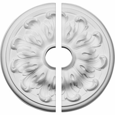 Millin Ceiling Medallion