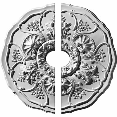 Cornelia Ceiling Medallion