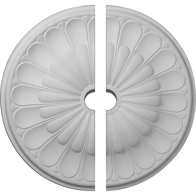 Gorleen Ceiling Medallion