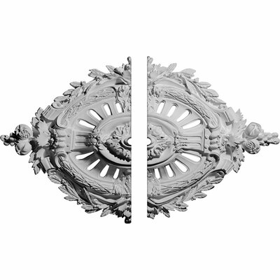 Antonio Ceiling Medallion