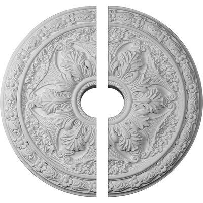 Baile Ceiling Medallion