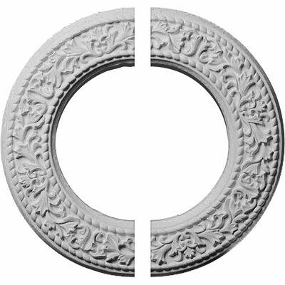 Blackthorn Ceiling Medallion