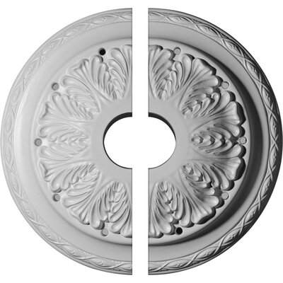 Asa Ceiling Medallion