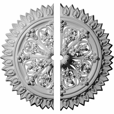 Lariah Ceiling Medallion