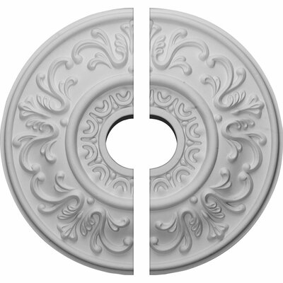 Valletta Ceiling Medallion