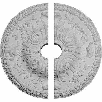 Amelia Ceiling Medallion