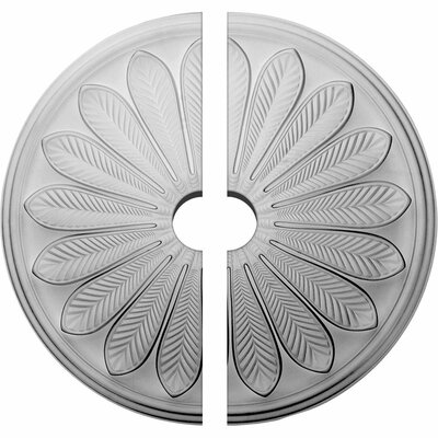 Brontes Ceiling Medallion