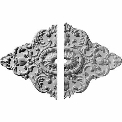 Ashford Ceiling Medallion
