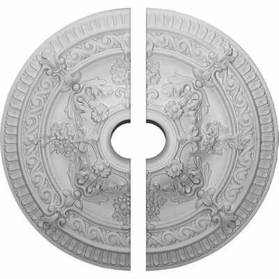 Vincent Ceiling Medallion