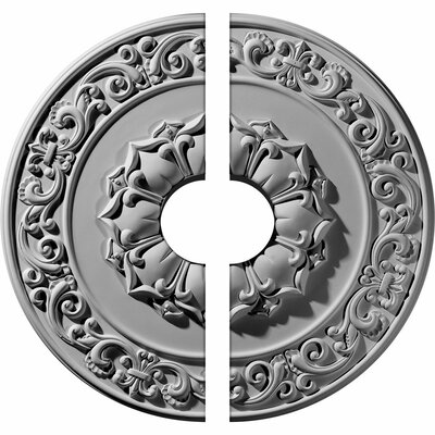 Sydney Ceiling Medallion