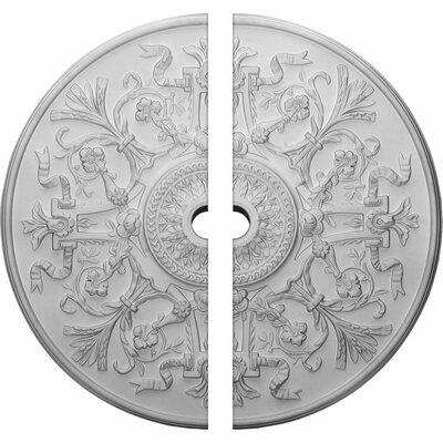 Versailles Ceiling Medallion