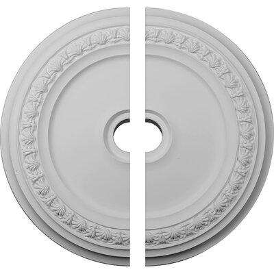 Carlsbad Ceiling Medallion