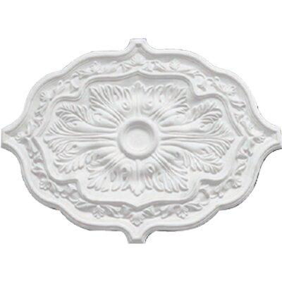 Pesaro Ceiling Medallion