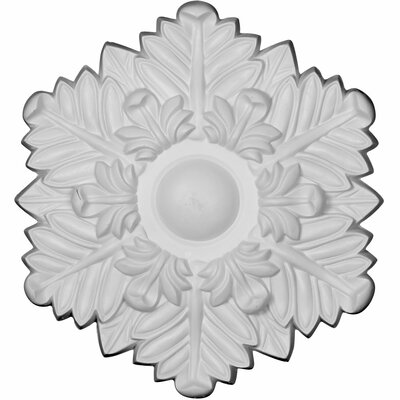 Bremen Ceiling Medallion