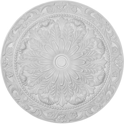 Metz Ceiling Medallion