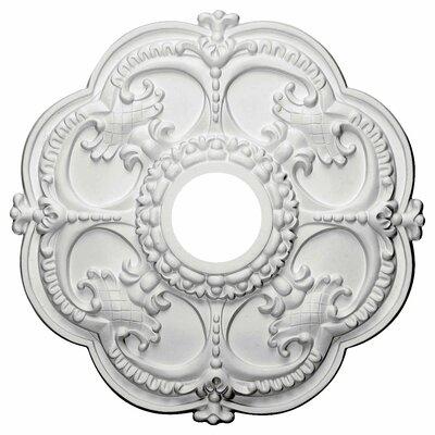Rotherham Ceiling Medallion