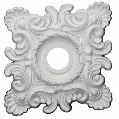Crawley Ceiling Medallion