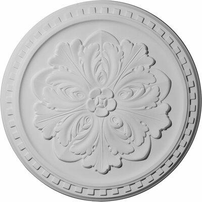 Emeryville Ceiling Medallion