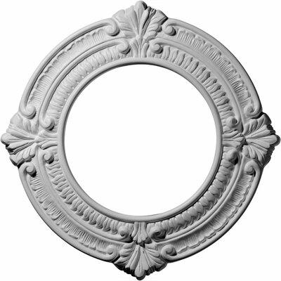 Benson Ceiling Medallion