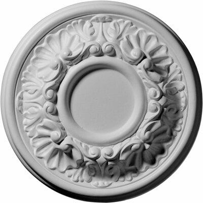 Odessa Ceiling Medallion